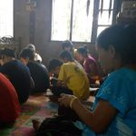 Myanmar-Youth-Service3