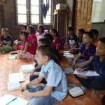Myanmar-Youth-Service5