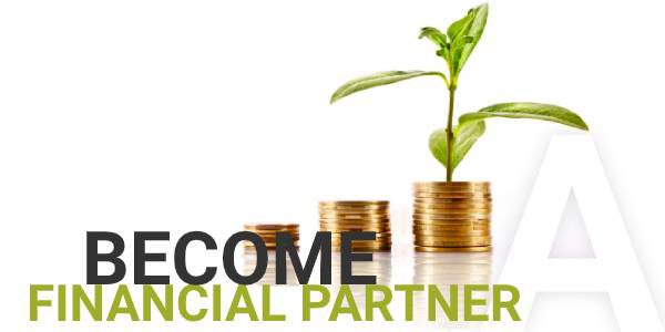 financial-partner